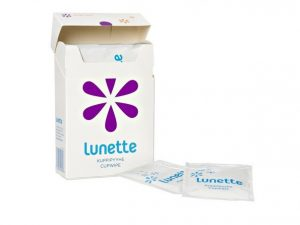 Lunette_cupwipes_1024x1024