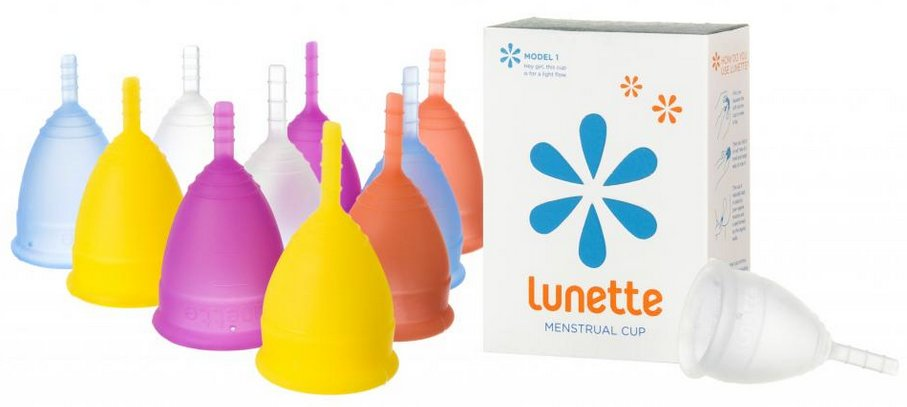 lunettecups_coloured